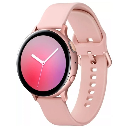 Часы Samsung Galaxy Watch Active2
